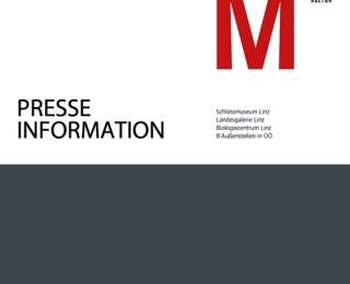 Presseinformation 2015