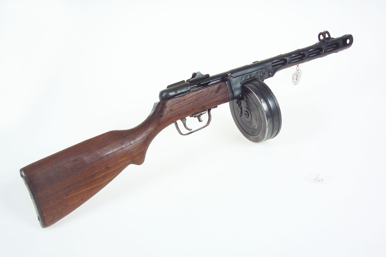 Historische Waffen Ober 246 Sterreichisches Landesmuseum