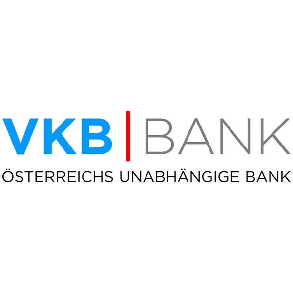 Niedlich Bank Präsentationsvorlage Ideen - Dokumentationsvorlage ...